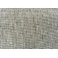 """China Modern High End Plain Woven Fabric Shrink-Resistant 57/58"""" Weight wholesale"""