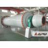 China Coltan Processing China Mining Ball Mill , 1830×7000 Ball Grinding Machine wholesale