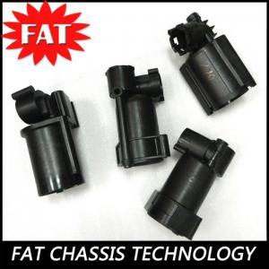 China Air Compressor Plastic Part For W211 W220 A8 W221 W164 F02 Porsche Touareg Q7 A6 C5 A6 C6 wholesale