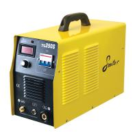China Mosfet TIG MMA Welding Welder Machine TIG250s with Good Performance wholesale