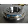 Buy cheap YRT150 yrt rotary bearing factory from wholesalers
