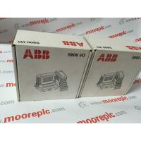 China ABB Module IMDSI22	 INPUT MODULE 24-125VDC/VAC 16POINT DIGITAL NET 90 In stock wholesale