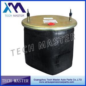 China SAF 2923V Truck Air Bags Suspension Air Suspension Bag  W01 - M58 - 6335 wholesale