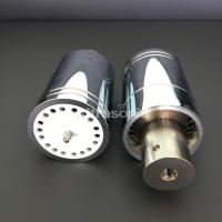 China CJ-20 Ultrasonic Replacement Converter for Branson 2000 and 2000x Series Welder wholesale