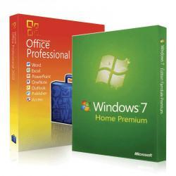 China Original Software Free Download Microsoft Office 2010 Full Version English Language wholesale