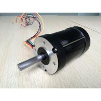 Quality Brushless Fan Blower Motor Insulation B CNC Spindle Motor For Liquid Dispensing for sale