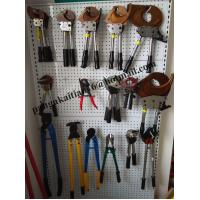China stainless steel cable cutters,Cable-cutting tools,cable cutter wholesale