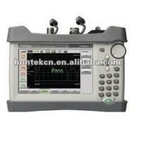 China Anritsu S331L site master IN STOCK wholesale
