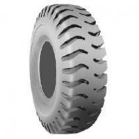 China Truck Tyres wholesale