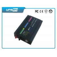 China Solar Energy Inverter with Remote Control Function and High Efficiency wholesale