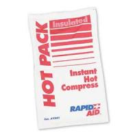 China Disposable Instant Heat Pack wholesale