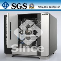 China BV,,CCS,ISO,TS Heat treatment nitrogen generator package system wholesale