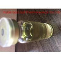 China testosterone undecanoate 250mg/ml injectable anabolic steroids wholesale