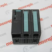 Buy cheap *Excellent quality* 6DD2920-0AN1 6DD29200AN1 Siemens SIGNAL PROCESSOR 6DD2920 from wholesalers