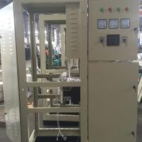 China Generator Automatic Transfer Switch 1250 Amps For 750KVA Diesel Generator wholesale