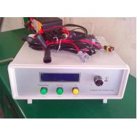 China CR1000 or CRI700 ONE Cylinder Common Rail Diesel Fuel Injector tester with piezo function wholesale