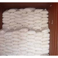 China White Powder Solid Methanolic Sodium Methoxide Pharmaceutical Intermediates wholesale