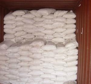 China White Powder Solid Methanolic Sodium Methoxide Pharmaceutical Intermediates wholesale