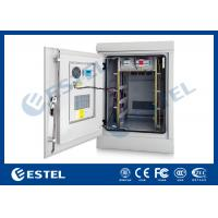 China Waterproof Outdoor Telecom Cabinet wholesale