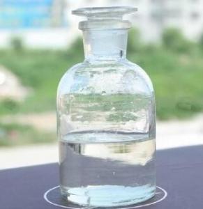 China Polyurethane Catalyst 1,4 - Butylene Glycol CAS 110-63-4 / C4H10O2 / Clear Colorless Liquid wholesale