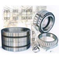 China 330661 E/C475 Four row tapered roller beairng, case hardening steel  cold rolling mill  wholesale