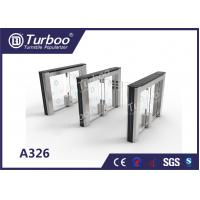 Quality Automatic Access Control System For Office Building for sale