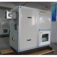 Buy cheap Low Temperature Industrial Drying Equipment from wholesalers