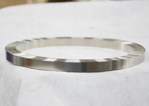 China 1Cr13Al4 Fecral Foil Resistance Heating Strip Alkrothal 14 For Ceramic Resistor wholesale