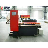 China Enclosed Compact Busbar CNC Assembly Machine Turning Production Line Integral Structure wholesale