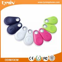 China Promotional gifts novelty souvenirs key ring key finder anti-lost alarm on sale