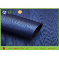 China Color Customized Decorative Wrapping Paper Rolls Gravure Printing OEM wholesale