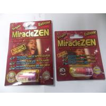 China Triple Maximum Miraclezen Sex Enhancement Pills , Long Lasting Herbal Sex Power Capsule wholesale