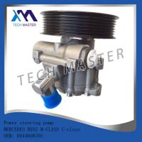 China Auto Parts Power Steering Pump For Merceds w164 w251 Gl320 Ml320 0044668301 wholesale