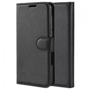 China Card Slots OEM Smartphone Wallet Cases For IPhone11 Pro wholesale