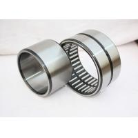 China RNA 6918 Double Row Needle Roller Bearing Without Inner Ring 105 x 125 x 63mm wholesale