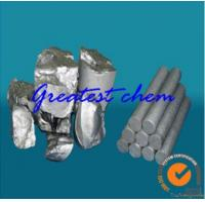 China Polysilicon Wafer wholesale
