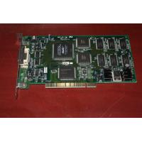 China J390839 noritsu 3011/3001 SCSII pcb minilab,mini lab wholesale
