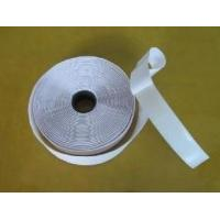 Buy cheap Velcro With Stick Back Side from wholesalers