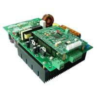 Quality Scientific Electric Motor Controller Remote WIFI Board For Home Appliances for sale