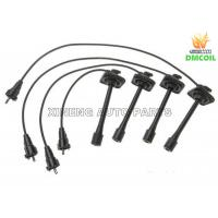 China Toyota Camry Auto Spark Plug Wires 2.0L 2.4L (1994-2001) 90919-22400 wholesale