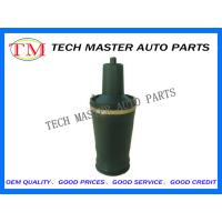 China Air Spring Gas Filled Shock Absorber , Range Rover And Land Rover OEM Parts wholesale