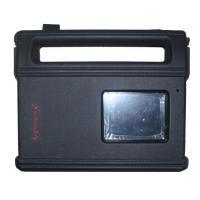 China Original X431 Heavy Duty Truck Diagnostic Tool for Most Asian, Europen, American Trucks wholesale