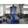 China EPS XPS Foam Plastic Recycling Equipment 200-250kg/H Output 560-65r/Min wholesale