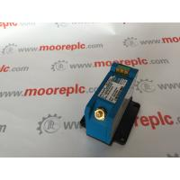 China Bently Nevada 3500 System 3500/44M MODULE AERO GT VIBRATION MONITOR CARD big discount wholesale