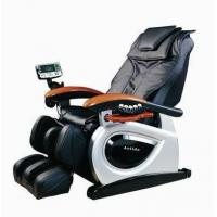 Buy cheap Music Massage Chair with Jade Heater (DLK-H010) from wholesalers