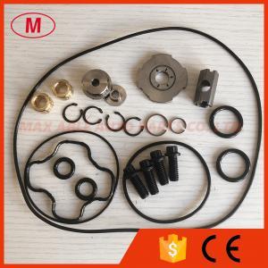 China TP38/ GTP38 Turbocharger Rebuild Repair Kit/turbo kits/repair kits for Powerstroke 7.3L 1994 - 2003 Turbo wholesale