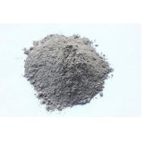 China Self-leveling compound on sale