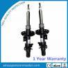 China Front Left Damper With Adaptive Damping LR056266 LR057930 for RangeRover Evoque Shock Absorber wholesale