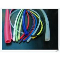 China Silicone Rubber Tube Products wholesale