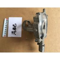 China Industrial Auto Parts Casting , Casting Parts In Automobile Reliable Design on sale
